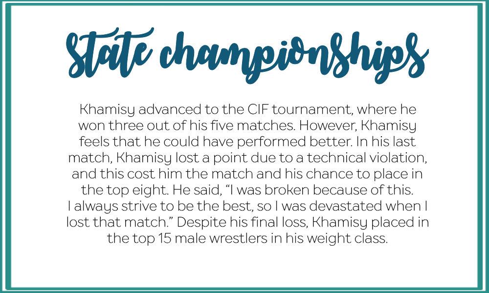 elias_championships1