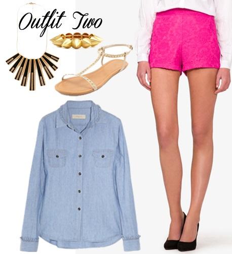 outift2