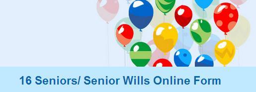 seniorwills