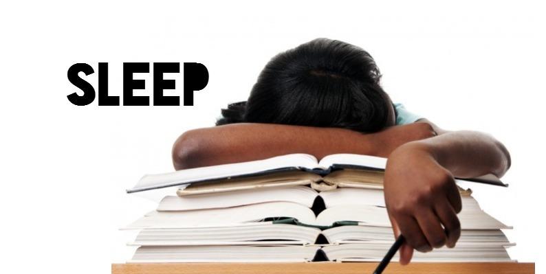 sleepfeat