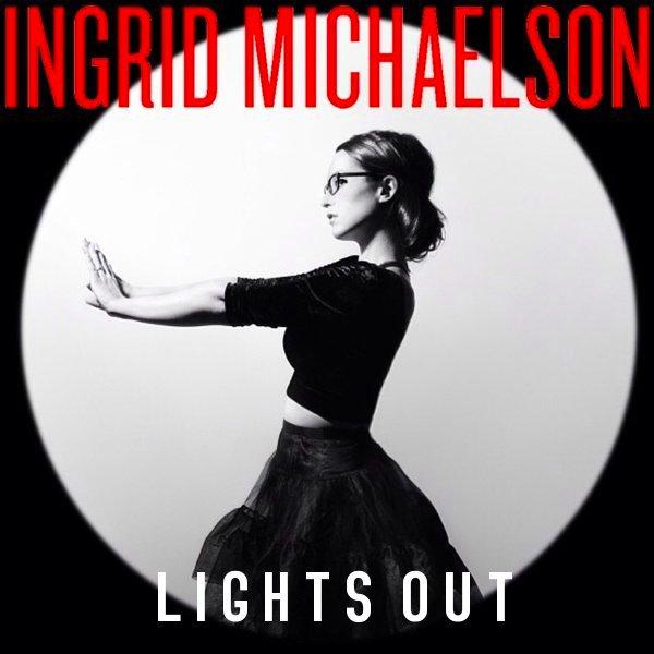 ingrid_michaelson_lights_out_by_mycierobert-d75ehbr