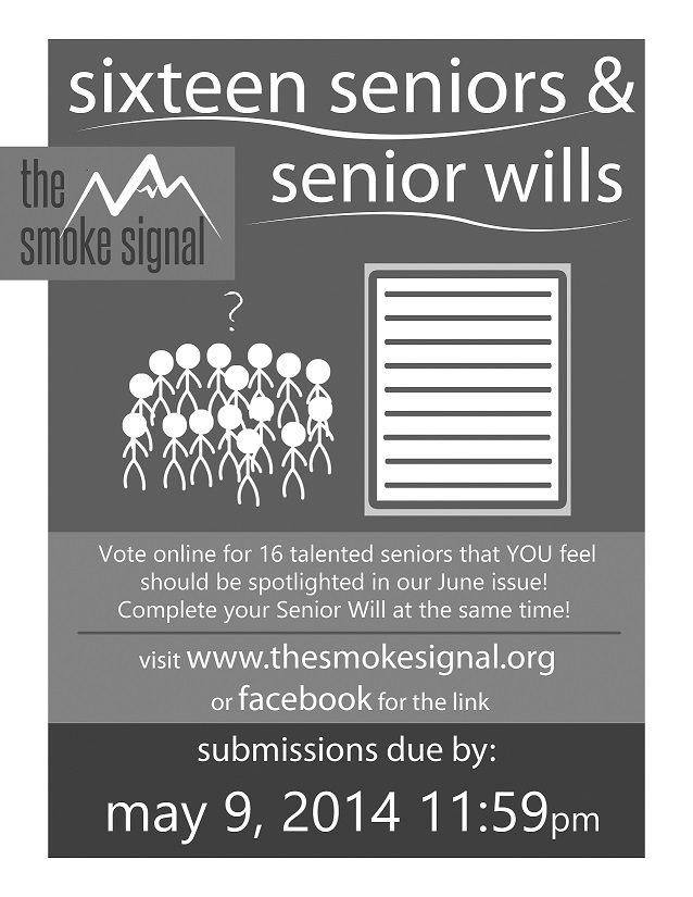 16 Seniors & Senior Wills v3-1
