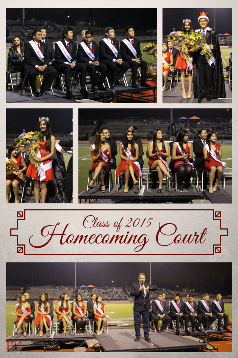 HC Court Spread