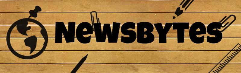 Newsbytes-Masthead