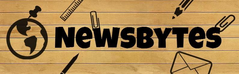 newsbytes masthead