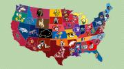 College-Football-map-header2