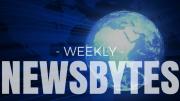 Newsbytes Banner