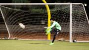 soccer_-71