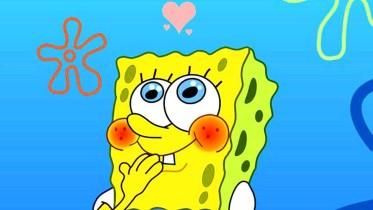 Spongebob-spongebob-squarepants-16257840-1280-800