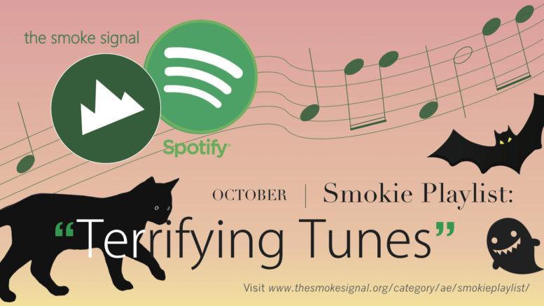 smokie-playlist-terrifying-tunes-1