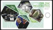 newsbytes10-14-16
