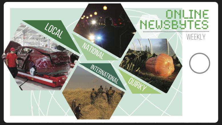newsbytes10-21