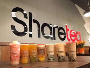 sharetea2