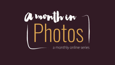 a-month-in-photos