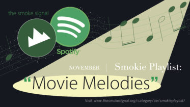 smokie-playlist-web-banner-november