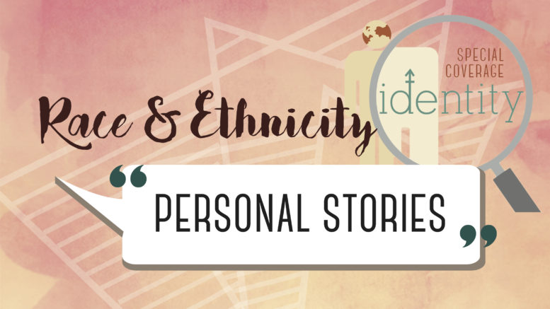 personal horrible experiences with racism We tend to think about stereotypes as a bad thing, that only racists and   example, we experience some non-typical individual outward expressions or  values.