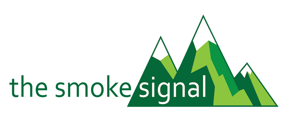 The Smoke Signal
